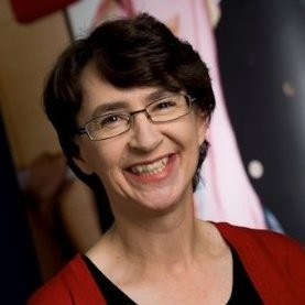 Wilma Walsh